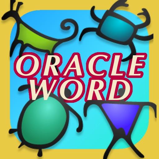 Oracle Pics Quiz
