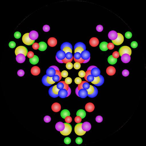 Skyleidoscope