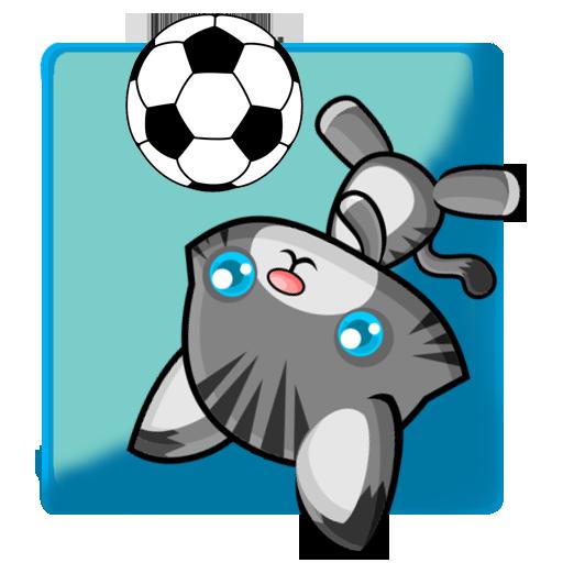 Soccer Kat