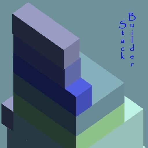 Stack Builder