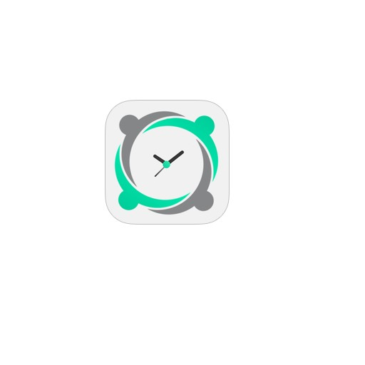 TimeShare: simply share activities with friends
