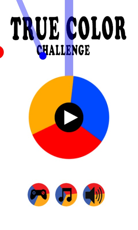 True Color Challenge