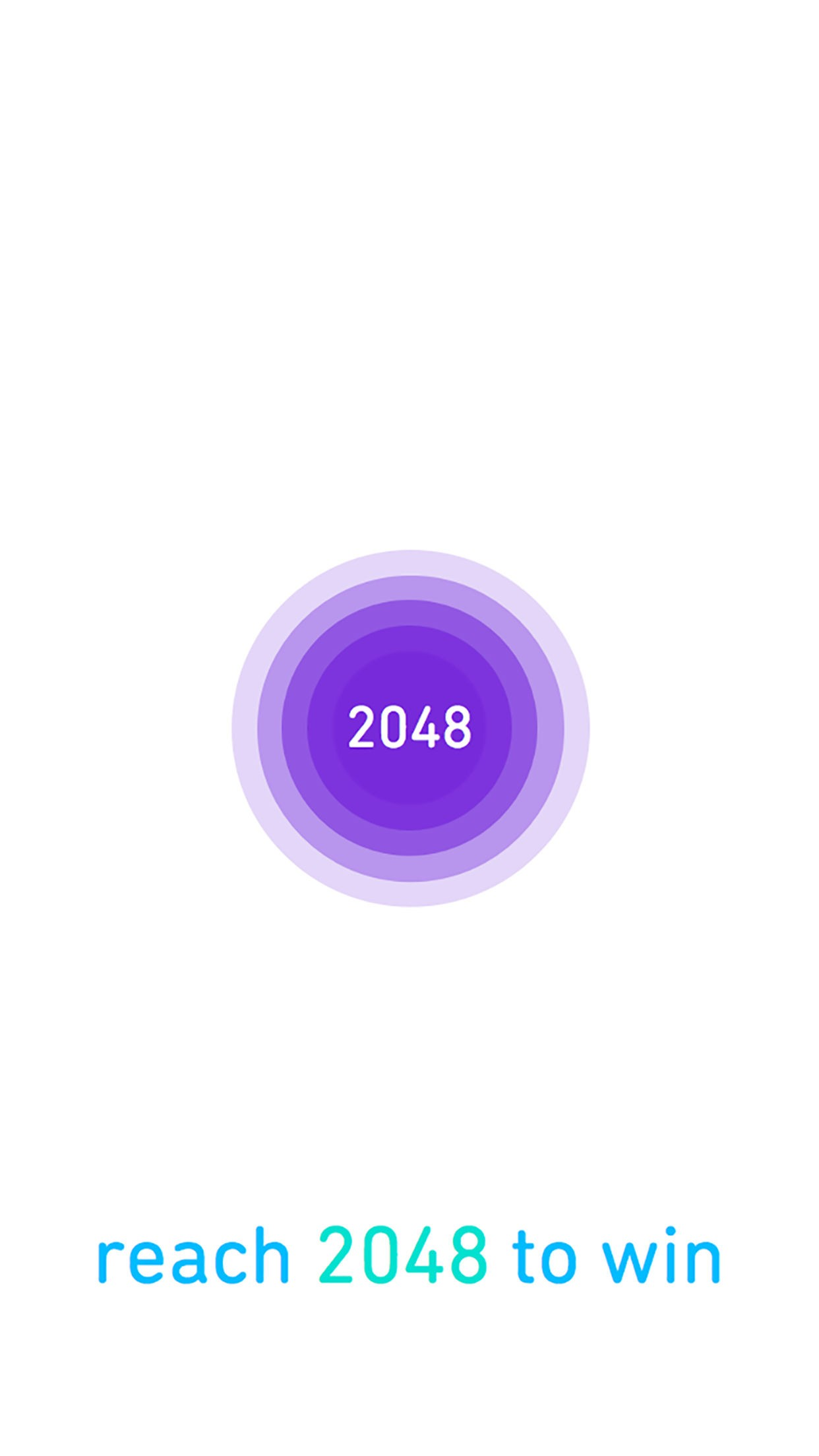 2048| free dots puzzle