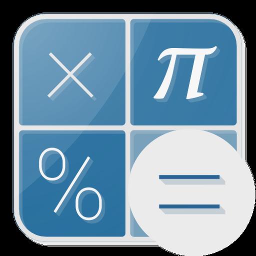 2sum Scientific Calculator