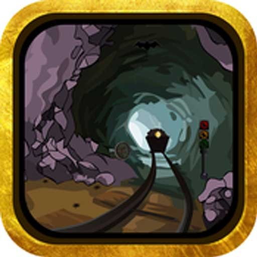 873 Gold Mine Escape 2873 Gold Mine Escape 2