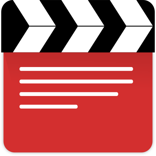 Filmsquare BETA
