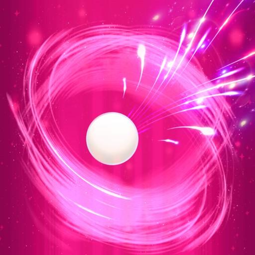 Frenzy Ball