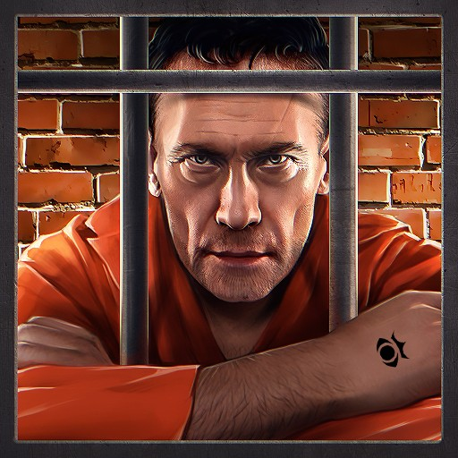 Jailbreak 2016