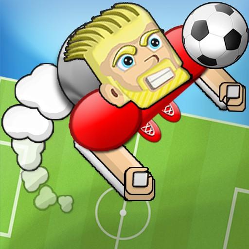 JET Soccer Lite