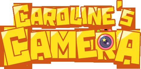 Caroline's Camera