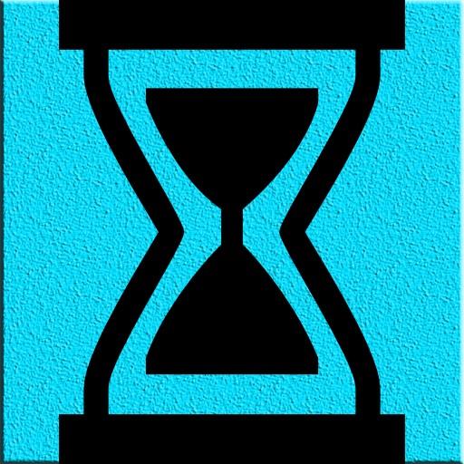 King Clock