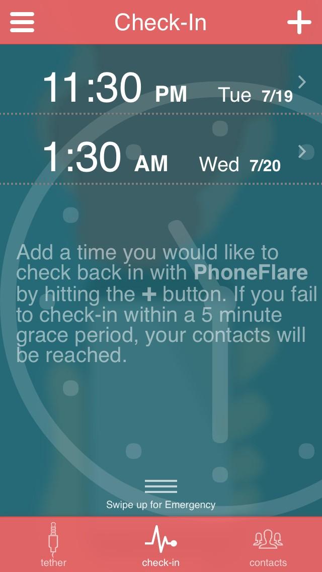 PhoneFlare