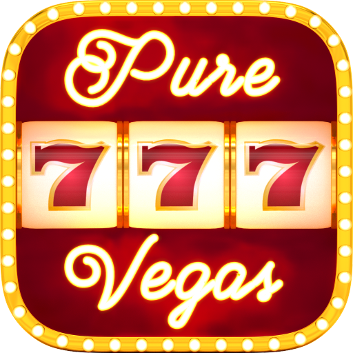 Pure Vegas