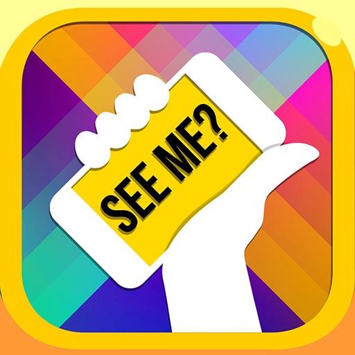 See Me?