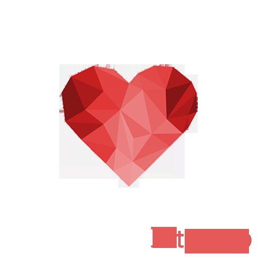 Sweet Love SMS 2016