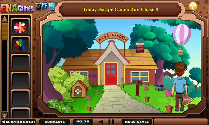 Gambling escape game hollywood park casino review