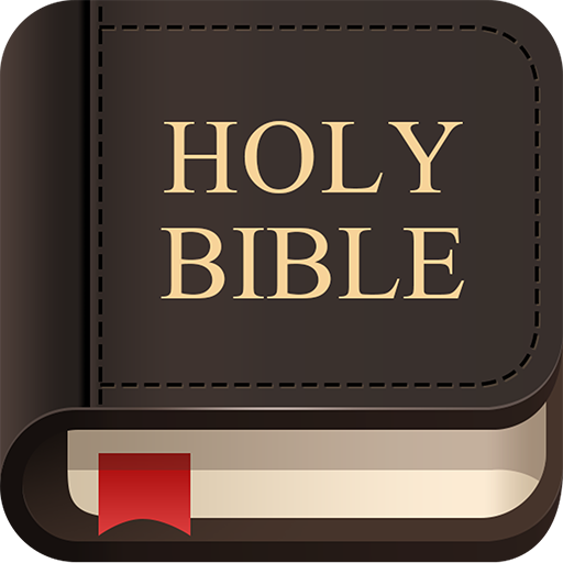 Bible - Daily Verses&Devotional