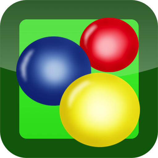 Bubble Match - Free & Fun
