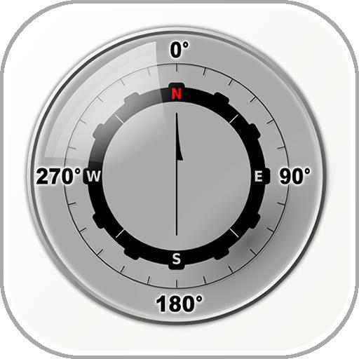 Compass XL
