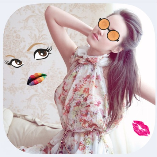 Funny Face Latest