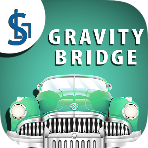 Gravity Bridge