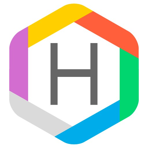 Hexabrain - train your memory!