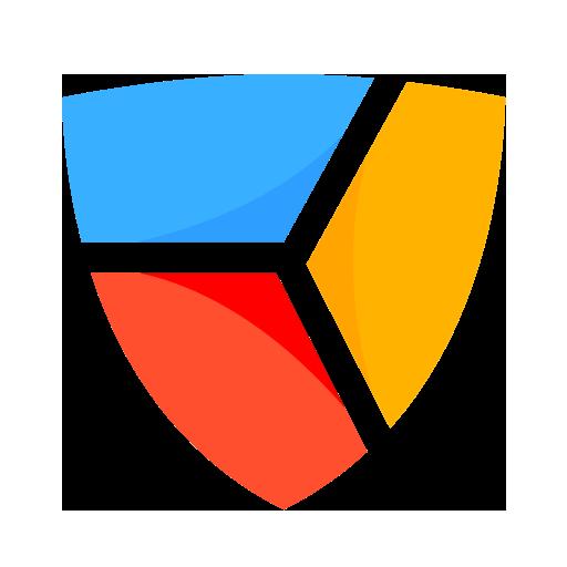 Hi Security - Antivirus and Applock