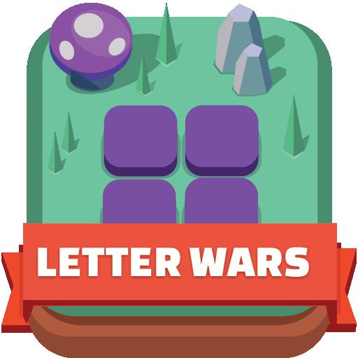 Letter Wars