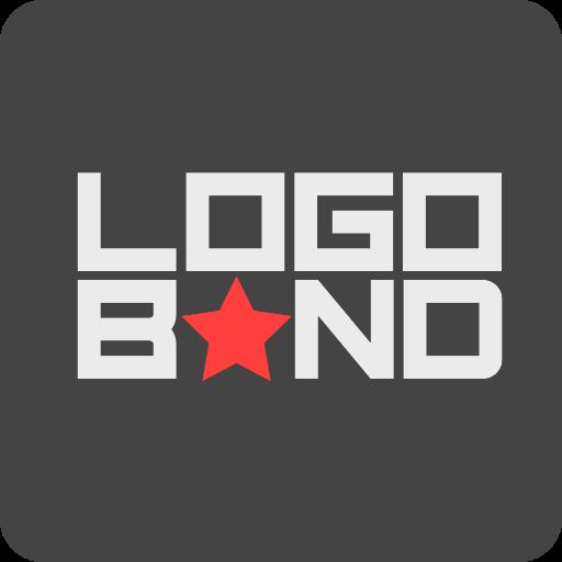 Logo Band