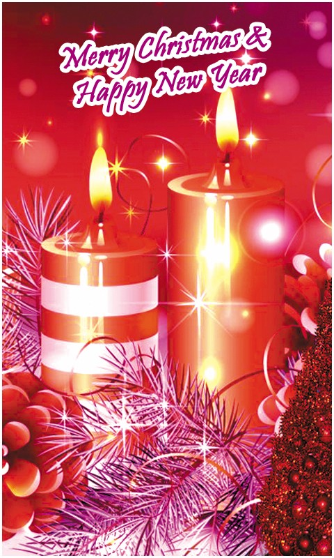 Merry Christmas Wallpaper Free