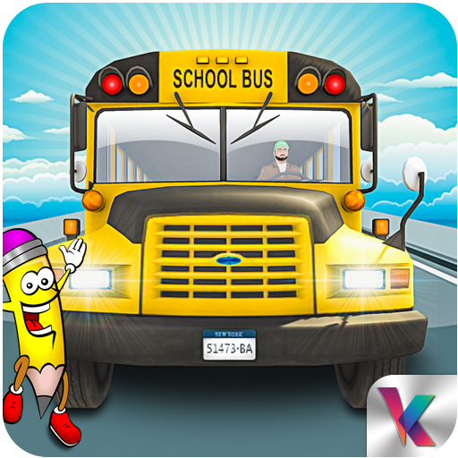 School Bus Driver: Reloaded