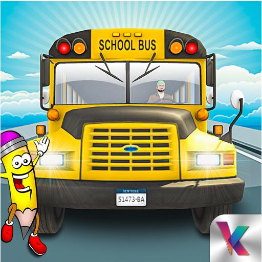 School Bus Driver: Reloaded