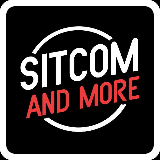 Sitcom and more