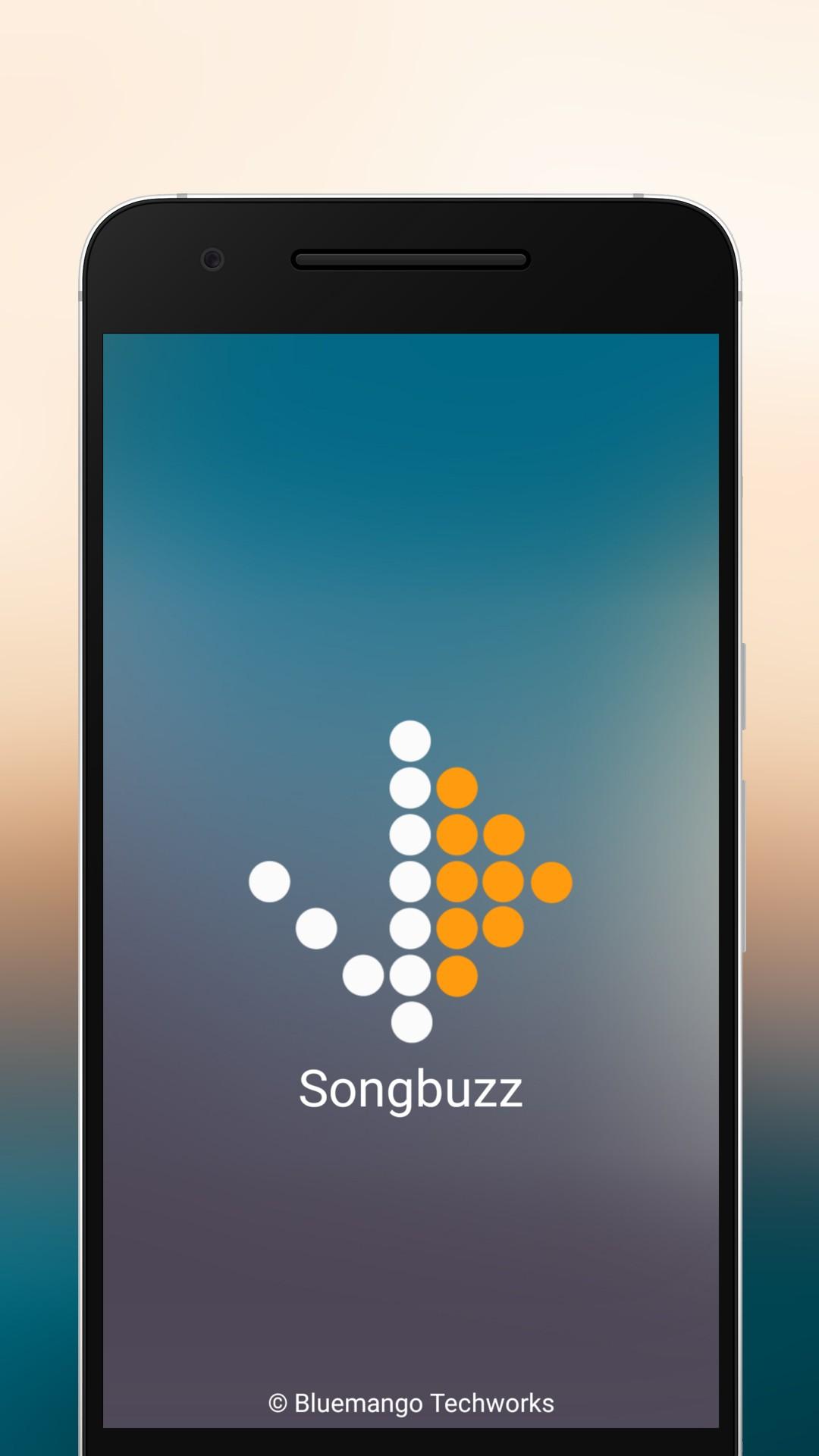 Songbuzz