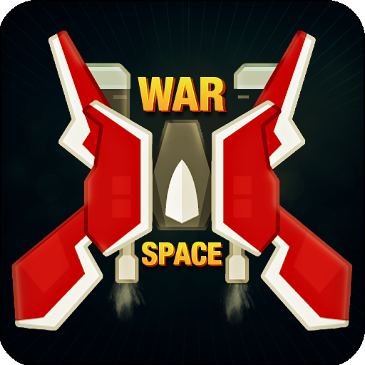 WarSpace