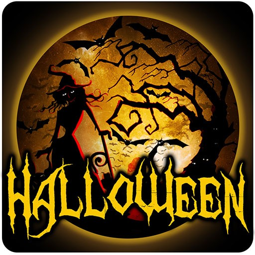950 New Halloween Escape Games 2016