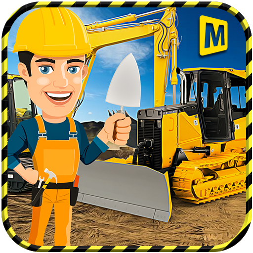 City Builder 2017