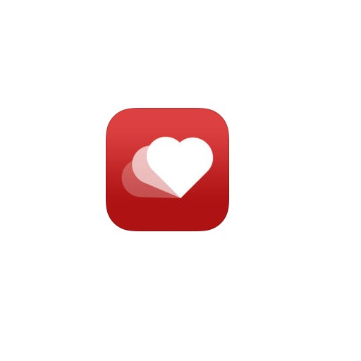 Cupidly: #1 Dating App Meet & Hook Up Buddy Finder