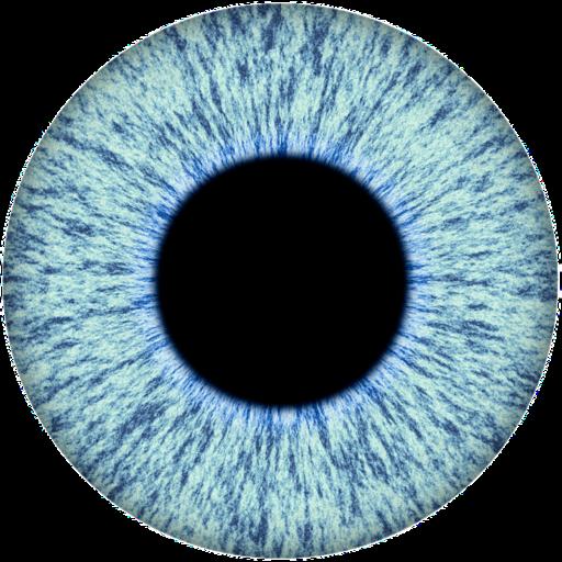 Eyes Clash
