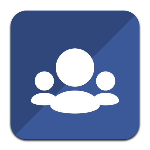 Febu for Facebook