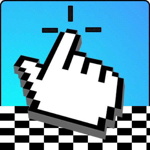 Fingers Run