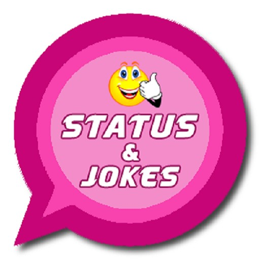 Go Status And Jokes