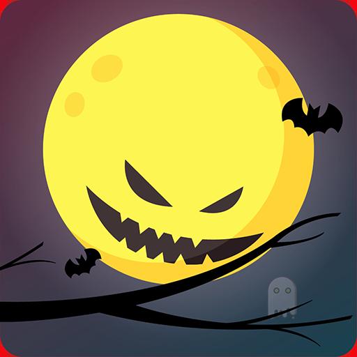Halloween Challenge