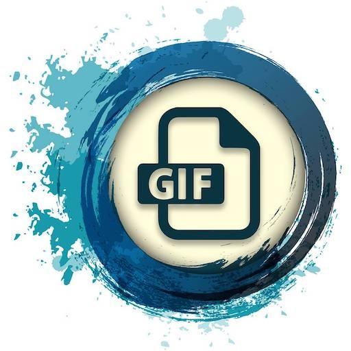 iGIF Creator