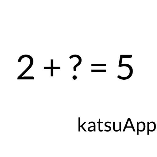 Math Madd