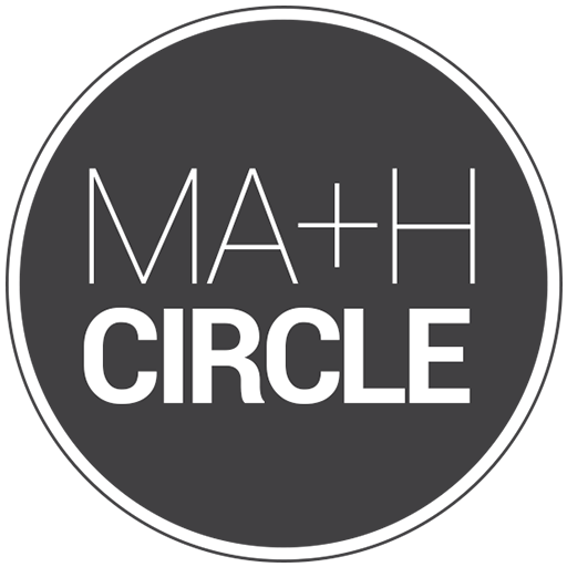 MathCircle
