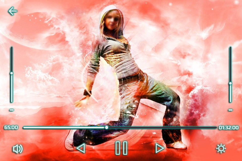 breakdance no 1 simulation
