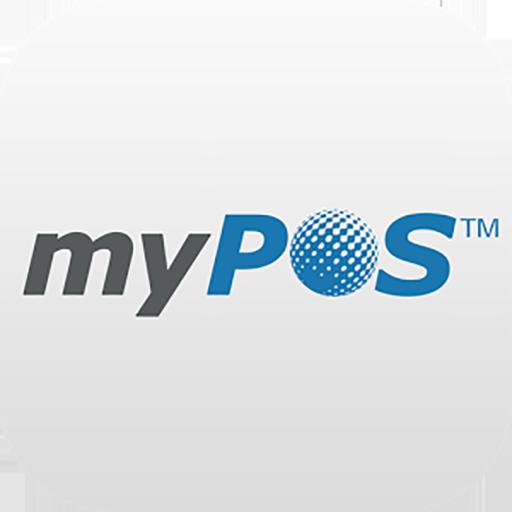 myPOS Mobile
