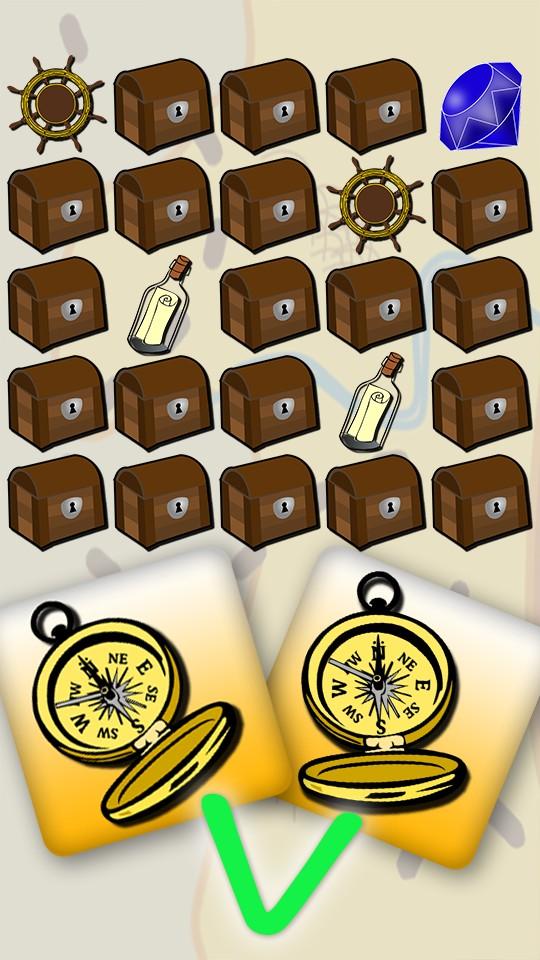Pirates Games free