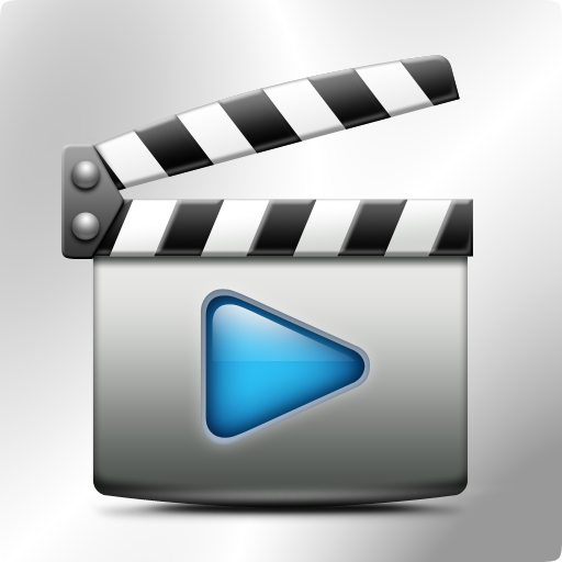 Streaming Movies Free